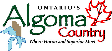 Algoma Country logo